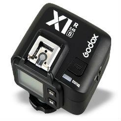 Trigger Godox X1R For Canon