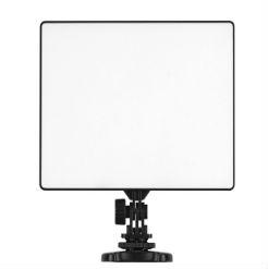 Đèn LED quay phim Yongnuo YN300 AIR