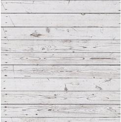 phông vân gỗ chụp ảnh sản phẩm