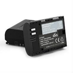 Pin máy ảnh Canon LP-E6 Ravpower