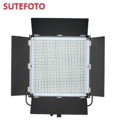 Đèn Led 1300 bóng 90W LED-1300AS Pro SuteFoto