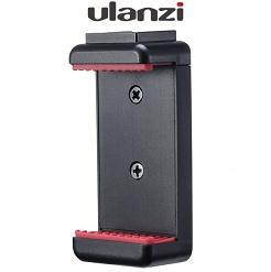 Giá kẹp điện thoại ST-07 Ulanzi