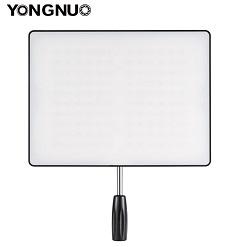 Đèn LED quay phim Yongnuo YN600 AIR