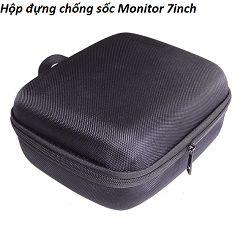 Hộp đựng chống sốc monitor 7inch