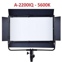 Đèn led bảng Studio A-2200IQ 100w 5600K Yidoblo