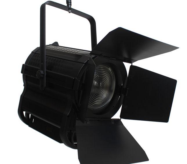 den-spotlight-led-200w-ty-6