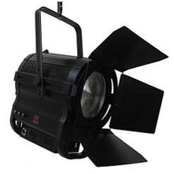 Đèn spotlight LED 200w