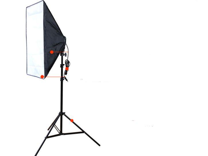 bo-kit-studio-2-den-4bong-4