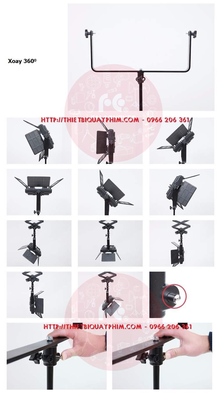 den-led-bang-140w-falconeyes-5