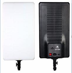 Đèn LED CN-T504