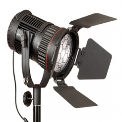 LED Fresnel Light CN-30F