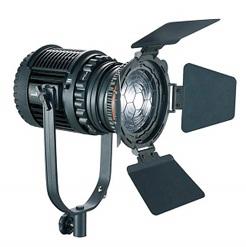 Đèn LED Fresnel Light CN-60F
