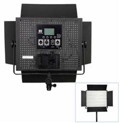 Đèn led studio CN-1200DS