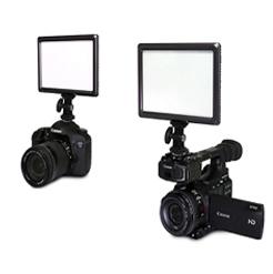 Đèn LED CN-Luxpad22