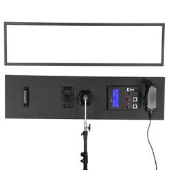 Đèn LED C-1180ASV Lishuai