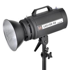Đèn led LED100-56 Lishuai