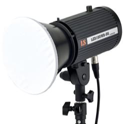 Đèn led LED100WB-56 Lishuai