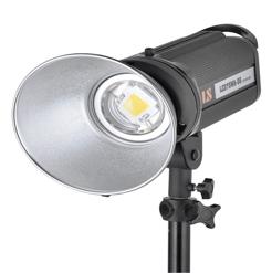 Đèn led LED75WA-56 Lishuai