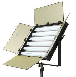 Đèn Fluorescent Soft Light FD-S6X55 Farseeing
