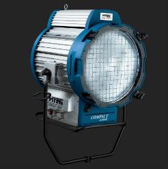 Đèn daylight HMI 6KW Yiying