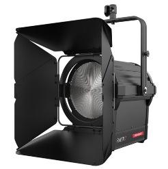 Đènled daylight 300w rayzr7