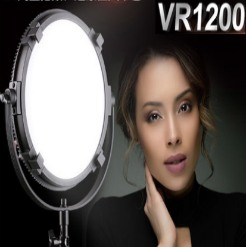 Đèn led Ring VictorSoft VR-1200ASVL Lishuai