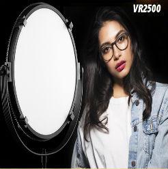 Đèn led Ring VictorSoft VR-2500ASVL Lishuai