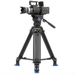 Mua chân máy quay Benro BV6