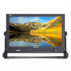 Monitor 4K HDMI 17.3 inch 3G-SDI P173-9HSD SEETEC
