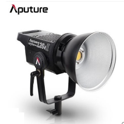 Đèn LED Aputure LS C120d II