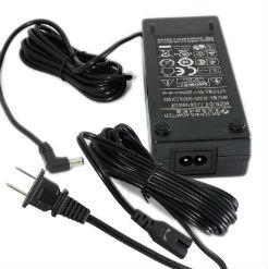 Adapter nguồn cho đèn led YN900