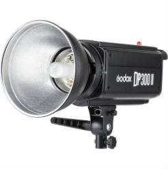 Đèn Flash studio Godox DP300II