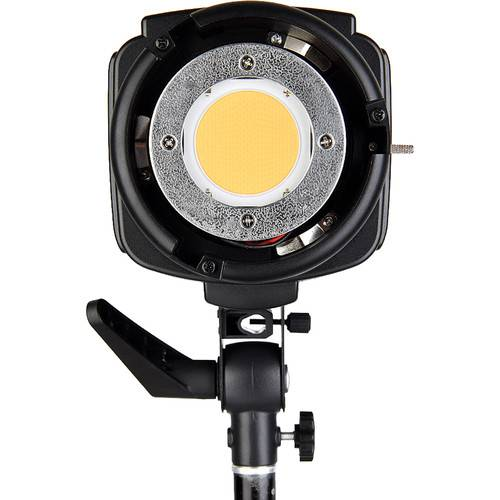 Đèn led quay phim Godox SL-200W