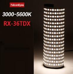 Đèn led dạng cuộn 250w RX-36TDX Falconeyes