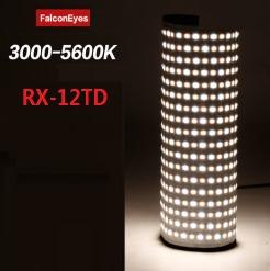 Đèn led dạng cuộn 50w RX-12TD Falconeyes
