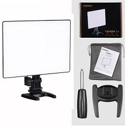 Đèn LED quay phim Yongnuo YN300 AIR chính hãng