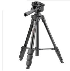Mua chân máy ảnh Benro T880EX