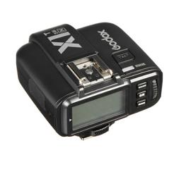 Trigger godox X1T for Nikon