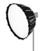 Softbox tản sáng Parabolic NANLite SB-FZ60