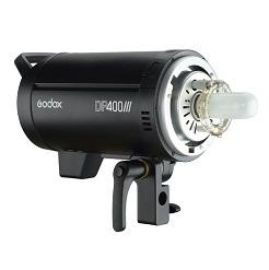 Mua đèn Flash studio Godox DP400 III