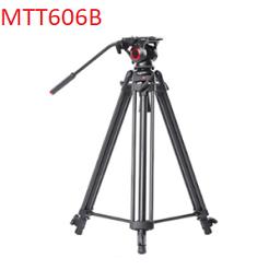 chân máy quay tripod miliboo-mt606b