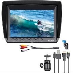 Màn hình neewer F100 7inch HD 1280x800cm