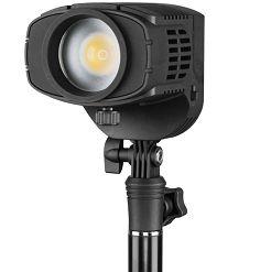 Đèn LED NanLite LitoLite 28F 5600K 28W
