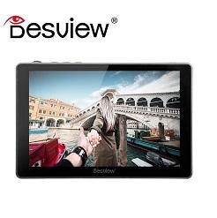 MÀn hình Bestview R7 chính hãng