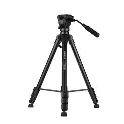 Mua chân máy ảnh Yunteng VCT- 999RM cao 2.06m