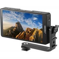 Mua màn hình Bestview S5 5.5inch FULL HD/4K cổng HDMI