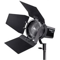 Ống kính NanLite FL-11 cho đèn Forza 60