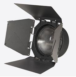 Ống kính NanLite FL-20 cho đèn Forza 300, 500