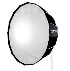 Softbox Parabolic NanLite SB-PR90