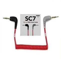 Mua cáp chuyển đổi tín hiệu Rode SC7
